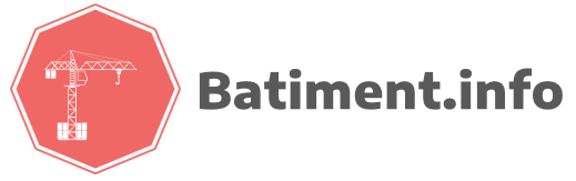 batiment.info
