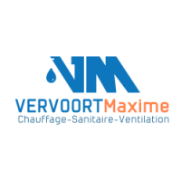 Chauffagiste Namur