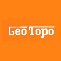 Géomètre Géo Topo Rangée - Caen