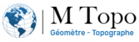 Géomètre - Topographe - M Topo à Sainte-Maxime