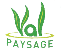 Val Paysage
