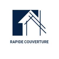 RAPIDE COUVERTURE
