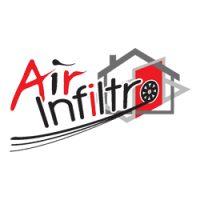 AIR INFILTRO - Diagnostic infiltrométrie en Bretagne et Normandie