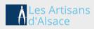 Les Artisans d'Alsace, constructeur de maison en pierre sur Nice
